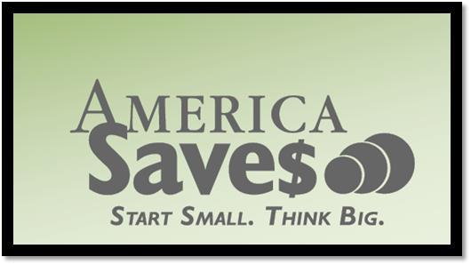 AmericaSaves052214