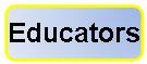 Button_Educators