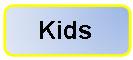 Button_Kids