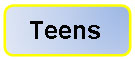 Button_Teens