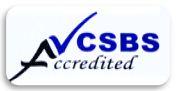 CSBS-2012