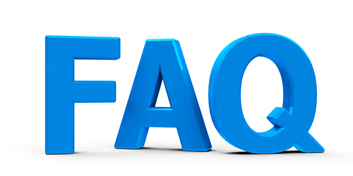 MHPAEA Frequently Asked Questions (FAQ's)