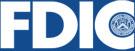 FDIC_Logo