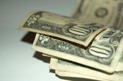 Consumer Loans