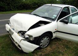 Automobile/Motorcycle/Vehicle Insurance