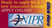Insurance Auto Auctions Las Vegas Nevada Skies